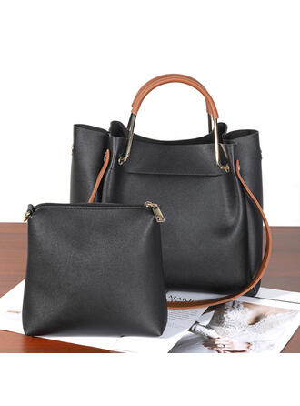 Fashionable/Multi-functional Crossbody Bags/Bag Sets